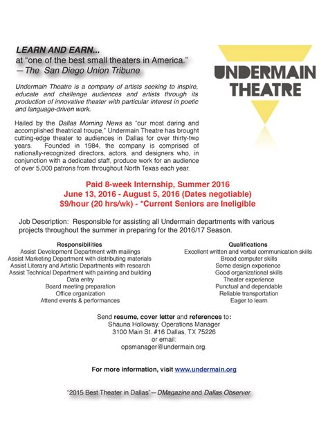 Stage Manager Description by Free Stage Production Manager Description Billigfodboldtrojer