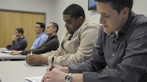 Of Tennessee Mba Accounting by Ut Advocacy The Official Grassroots Network Of The