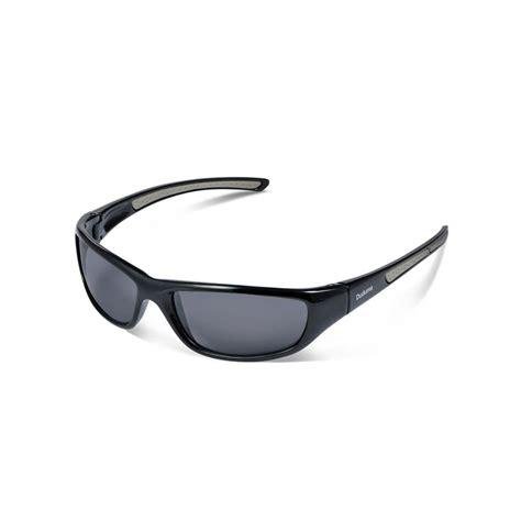 Sport Sunglasses duduma polarized sports sunglasses