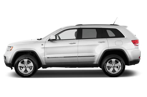 jeep laredo 2013 2013 jeep grand cherokee reviews and rating motor trend