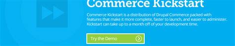 theme drupal commerce kickstart drupal commerce