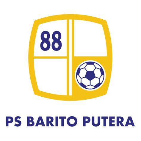 barito putera news and scores espn