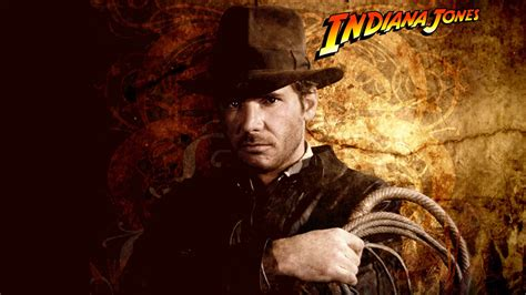 film petualangan indiana jones raiders of the lost ark 1981 backdrops the movie