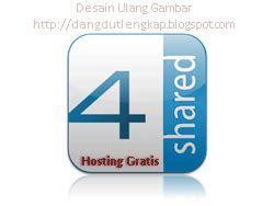 download mp3 dangdut terlaris download 100 lagu dangdut terlaris sepanjang masa blog