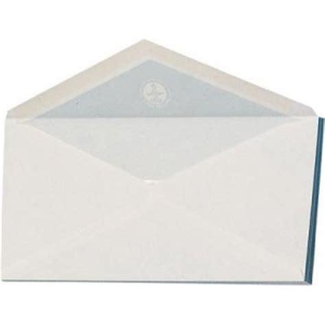 busta da lettere lettera di dimissioni esempio gazzetta lavoro