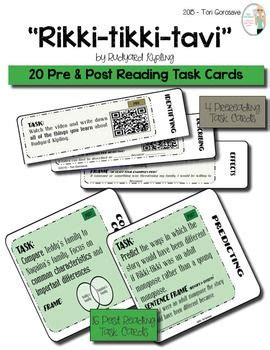 printable version of rikki tikki tavi 32 best images about rikki tiki tavi on pinterest open