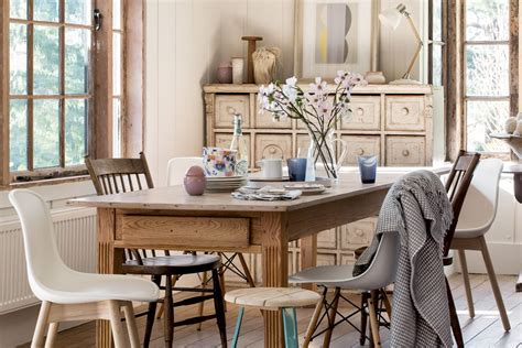 home design og decor hygge how to embrace the cosy danish concept