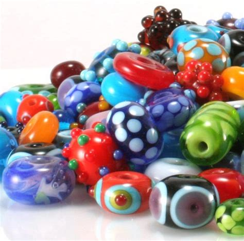 gallery bead shop gallery bead shop best 28 images the gallery beadshop