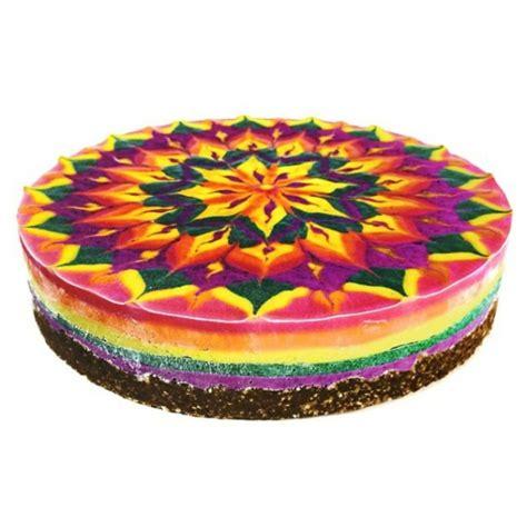 farben kuchen veganer kuchen mit fern 246 stlichem beigeschmack stephen
