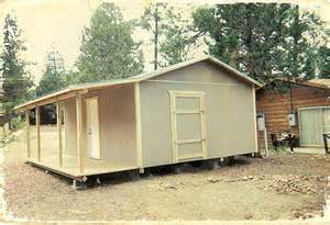 Wood Storage Shed Poplar Wood Sheds And Furniture My Shed Building Plans