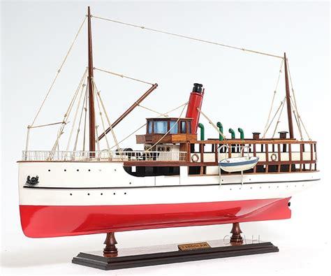 model boat plans new zealand wooden boat builders new zealand boat plans self project