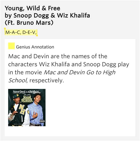 download mp3 bruno mars young wild and free m a c d e v young wild free by snoop dogg wiz khalifa