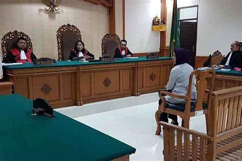 Bibit Sapi Tahun kejari negara akan kasasi kasus dugaan korupsi pengadaan