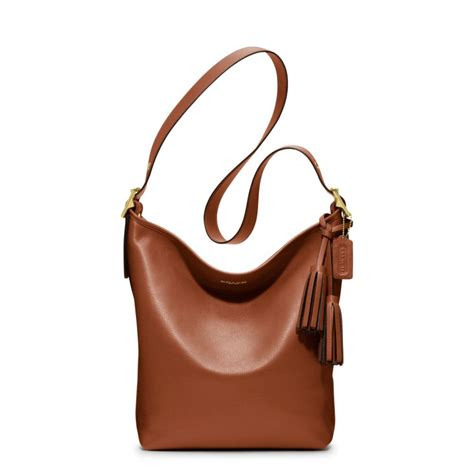 cognac color what color is cognac purseforum
