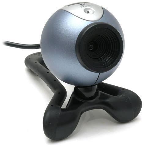 logitech web software logitech v uas14 quickcam messenger plus