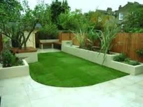 Home Garden Design idee per un giardino di design idea giardini