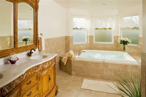 Nj Bed And Breakfast Spa by Cape May Bed And Breakfast Suites Fireplace Tub