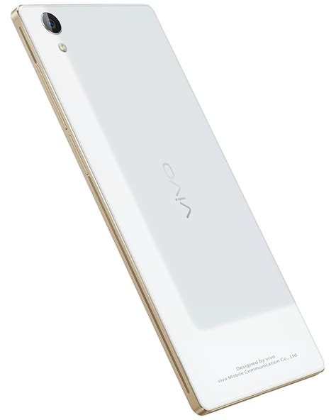 Vivo Y51 Ram 2gb 16gb 4g White vivo y51l 4g dual sim smartphone launched in india weboo