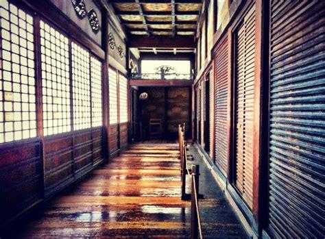 Nightingale Floor by Japan Nightingale Floors Steve And Singing As One