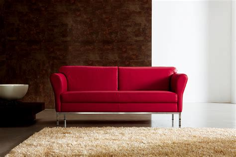 poltrone e sofa torino orari divani e poltrone a torino in zona san paolo