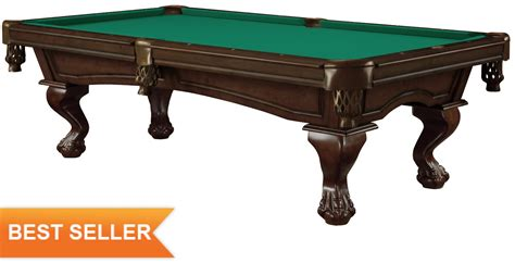legacy billiards pool table megan pool table legacy billiards