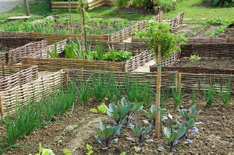 Délicieux Comment Dessiner Son Jardin #1: fm090519-062.jpg