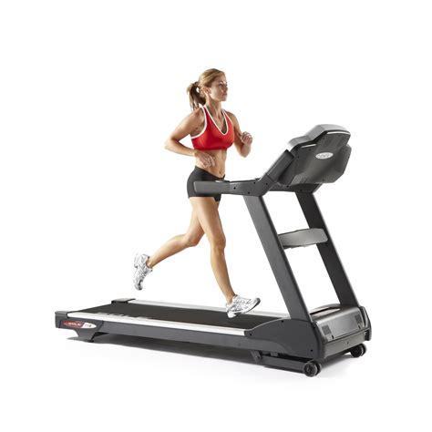 Sole Tt8 Treadmill Light Commercial Sole Fitness Tt8 Light Commercial Platform Treadmill