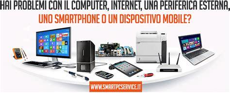 centro dispositivi windows mobile windows 7 servizi smart pc service