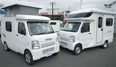 Classic Car Rental Japan How A Japanese Rental Cer Is Different From Other