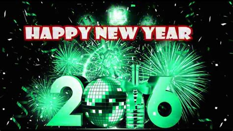 new year greetings on whatsapp happy new year 2016 beautiful wishes new year greetings