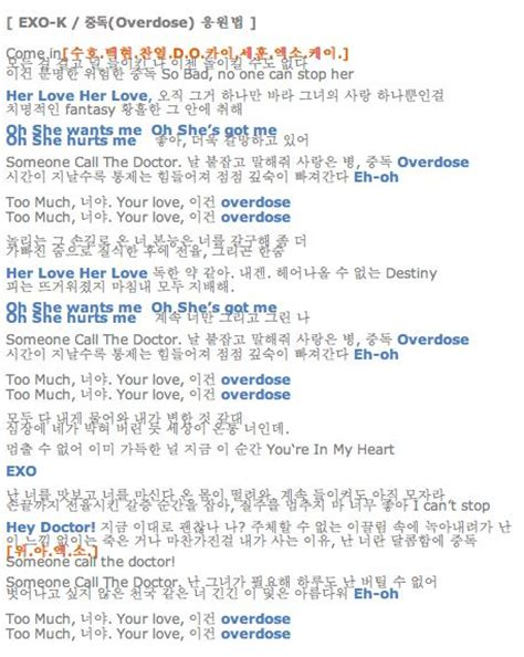 Exo Fanchant   55 best images about exo concert on pinterest wolves
