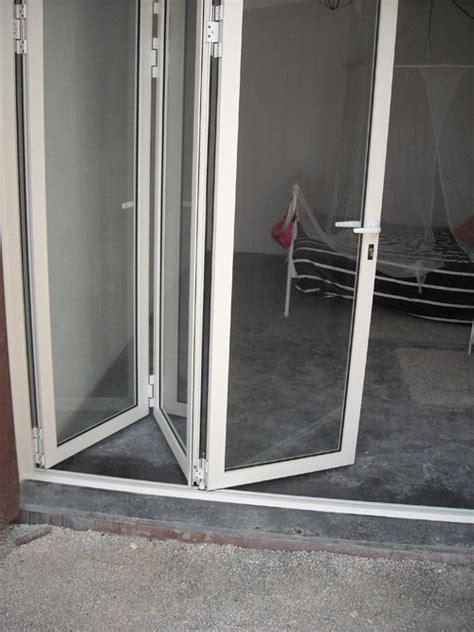 vetrate scorrevoli per verande vetrate per verande scorrevoli