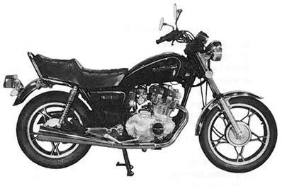 Oem Suzuki Parts Motorcycle Gs300l Motorcycle Parts Suzuki Gs300l Oem Apparel