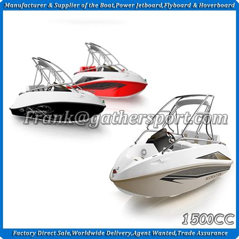 jet boat kuwait gather water jet boat with inboard engine for sale buy