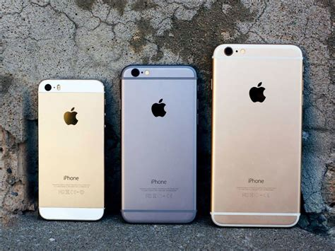 7 iphone size what iphone 7 storage size should you get 32gb vs 128gb vs 256gb imore
