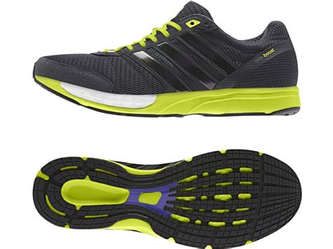 adizero mens running shoes mens adidas adizero ace 7 running shoes grey kf7267