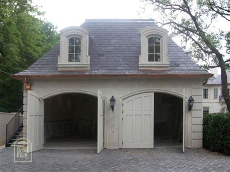 carriage house door plans best 25 hip roof ideas on pinterest roof styles hip roof design and roof pitch