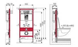 Pictures Of Closets tece inbouwreservoir