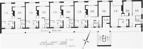london terrace towers floor plans london terrace towers floorplans new best free home