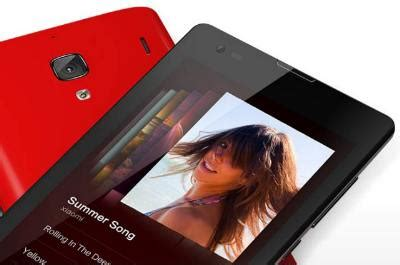 Hp Xiaomi Redmi Di Batam spesifikasi dan harga xiaomi redmi batam bicara