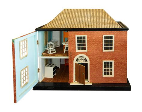 open dolls house open dolls house 28 images an armoire becomes a