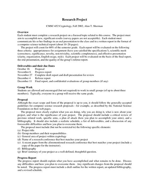 sample letter of recommendation for it professional gallery