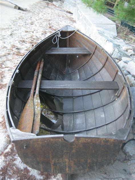 p row boat 17 best images about rowboats on pinterest lake district