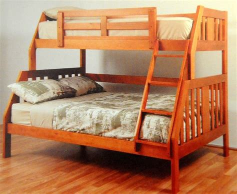 kids double bed best 25 double bunk beds ikea ideas on pinterest ikea