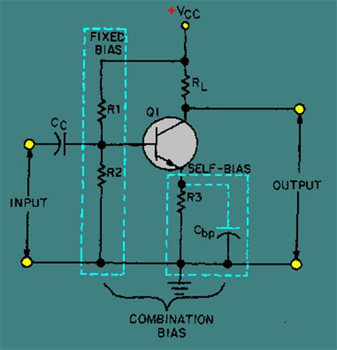 transistor lifier book 22 single transistor and transistor conocimientos ve the basic transistor lifier