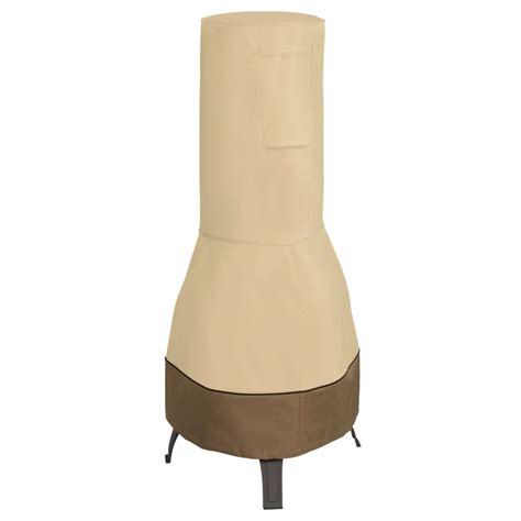 chiminea top veranda veranda chiminea cover the home depot canada