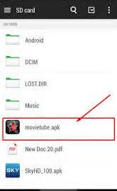 movietube apk 4 4 movietube apk free for android v 4 4