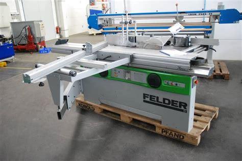 Combin 233 E Felder Kf 700 S Professional Acheter D Occasion