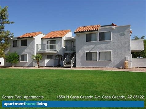 center park apartments casa grande az apartments for rent