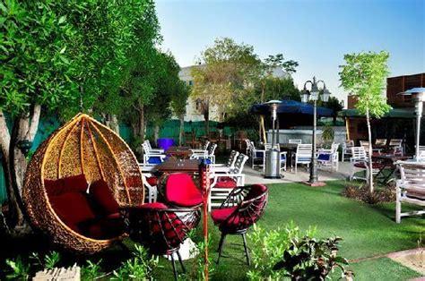 Olive Garden Union Nj by 338 Garden Restaurant Bahrain Garden